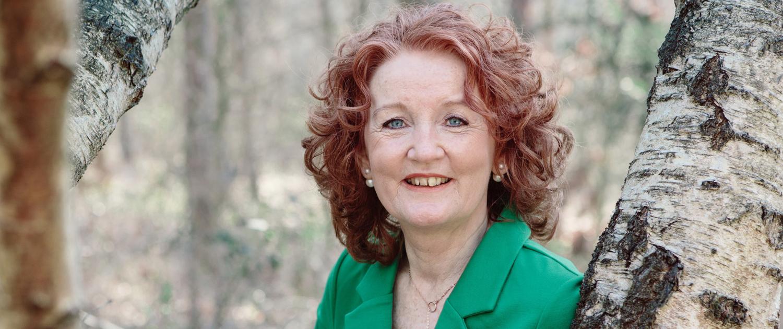 Anita Große-Cossmann - Bild aus der Slideshow