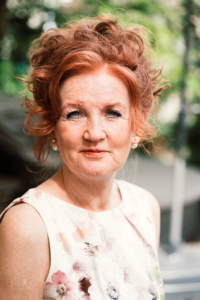 Anita Große-Cossmann